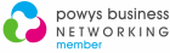 Powys Business Networking - Member